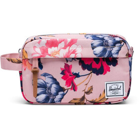Herschel Chapter Carry On Kit da viaggio, winter flora